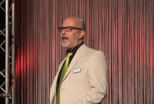 Roland Hardy Hartmann